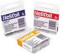 Helicoil R513-10 Spark Plug Series Bulk Insert, 14-1.25mm x 3/4 In