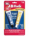 J-B Weld 8276 J-B Weld  Kwik Weld Epoxy Welding Compound