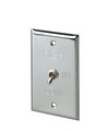 Jenny Products AW2 Wall Switch 2-Speed