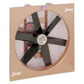 Jenny Products D2033X-A20 20