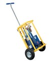 Jenny Products HPJ-1530-E Pressure Washer Cold 1500 Psi