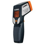 Kastar Hand Tools 13802 Infrared Thermometer W/ Uv Worklight