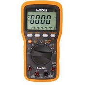 Kastar Hand Tools 13804 Cat Iv Digital Multimeter