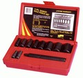 Kastar 950 Gasket Hole Punch Set - 11-Pc