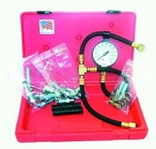 Star Products TU23PB - Fuel Injection Tester