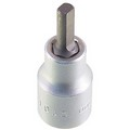 Fountain Industries -102 Pry Socket 5Mm
