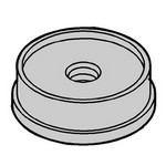 Kent Moore DT-46427 Bearing Driver