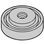Kent Moore DT-46429 Oil Seal Driver