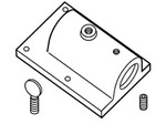 Kent Moore J-24462 Transmission Adapter Plate