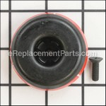 Milwaukee Elec Tool Corp 44-70-0375 Kit Plunger