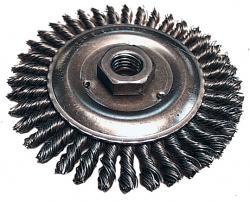 Makita 743204-B Stringer Bead Wire Brush