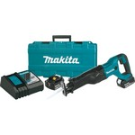 Makita U S A XRJ04M Saw 18V Lxt Reciprocating