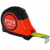 Bahco MTB-8-25-E Tape Measure 1 X 26