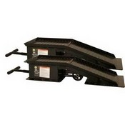 Omega 93200 20 Ton Truck Ramps (Pair)