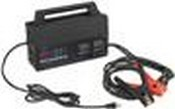 OTC 700-A 70 AMP Power Supply/Battery Charger