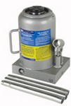 OTC 9350 50-Ton Bottle Jack