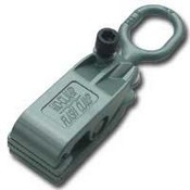 MO Clamp 3220 Small Round Nose Sheet Metal Hook Fixed Head
