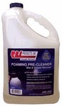 R B L Products 12022 Water Based Foaming Pre Cleaner