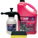 R B L Products 12033 Engine Cleaner Kit