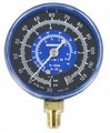 Robinair 11794 Universal Compound Replacement Gauge