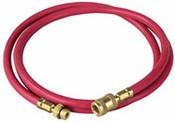 Robinair 19328 Robinair 96 Enviro-Guard High Side System Hose R134A