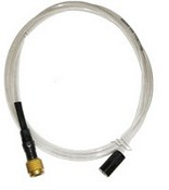 Robinair 19713 Replacement Sample Hose Assembly