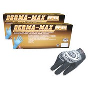 SAS Safety 060-0107 Nitrile Gloves and Mechanics Gloves Promo