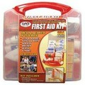 SAS Safety 6050  50-Person First-Aid Kit