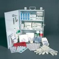 SAS Safety 6099-01  100-Person First-Aid Kit