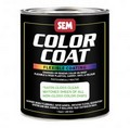 SEM Paints 13014 Satin Gloss Clear Quart