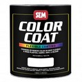 SEM Paints 13021 Color Coat Clear