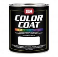 SEM Paints 13024 Low Luster Clear