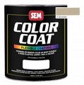 SEM Paints 15091 Light Buckskin Gallon