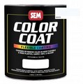 SEM Paints 15311 Hrwhite Gallon HAZ.