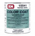 SEM Paints 15541 Tinting White Gal