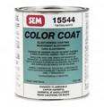 SEM Paints 15544 Color Coat Tinting White