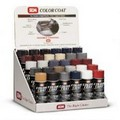 SEM Paints 15749 30 - can Counter Display