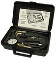S & G Tool Aid 34900 Diesel Engine Compression Tester Set