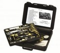 S & G Tool Aid 58000 Universal Master Fuel Injection Pressure Test Kit S & G Tool Aid T58000