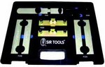 Sir Tools P260 Timing Master Kit