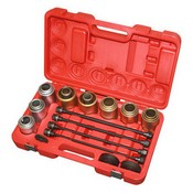 Schley 11100 Manual Bushing Removal and Installation Kit