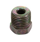 1970-74 Buick,Choke Pull Off,TYpe 4,Rochester 7038732,7040328,71,7043720 4bbl