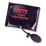 Steck 32923 Super Easy Wedge