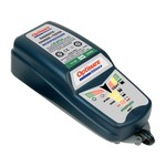 Tecmate Products CTM-291 5 Amp Sealed Chrgr & Testr F/Lithium