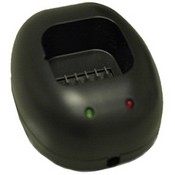 Tif ZX-6 Remote Battery Charging Base for ZX-1