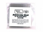 Urethane Supply 2045W Reinforcing Mesh