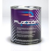 US Chemical 16000 FUZION Lightweight Autobody Filler 1 Gallon