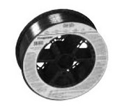 "Victor - Firepower 1440-0447 ER70S-6 Mig Wire Solid 33 Lbs (.045"")"