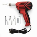 W & E Sales L9400PKS Kit Solder Gun 140/100W 120V Usa