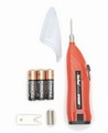 W & E Sales LBP650MP Soldering Iron 4V Cordless